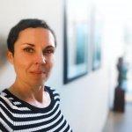 Expert Life Coach Janet McNally